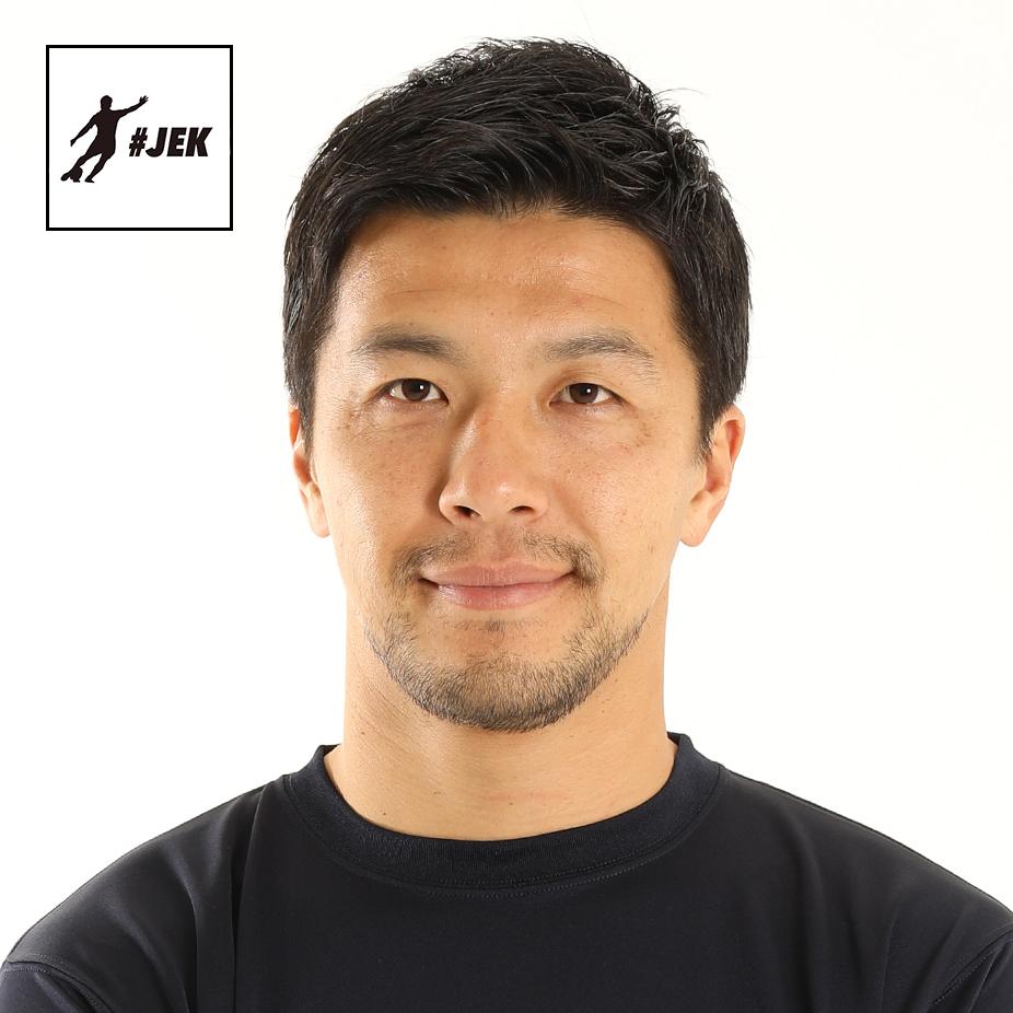 kimishima_top01