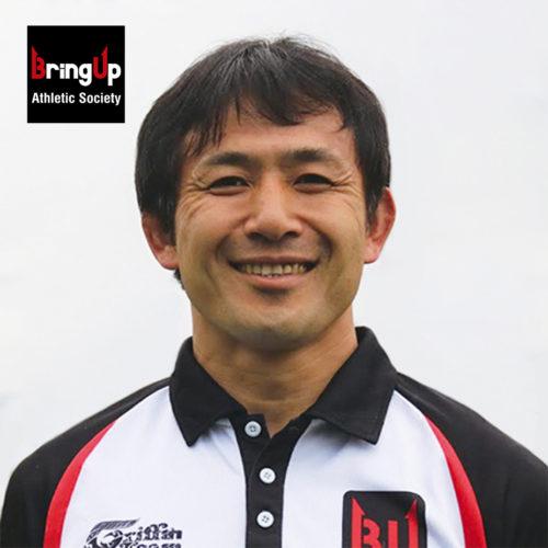小野澤 宏時   (おのざわ ひろとき)