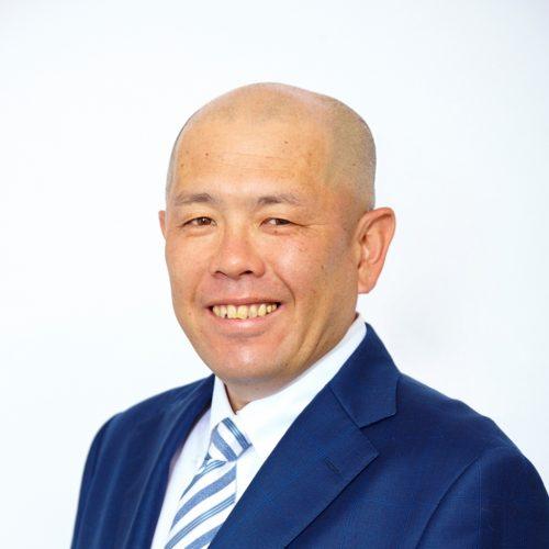 小田 幸平(おだ こうへい)
