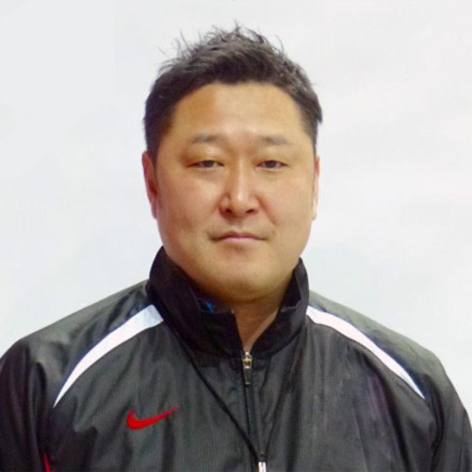 鈴木 貴人(すずき たかひと)