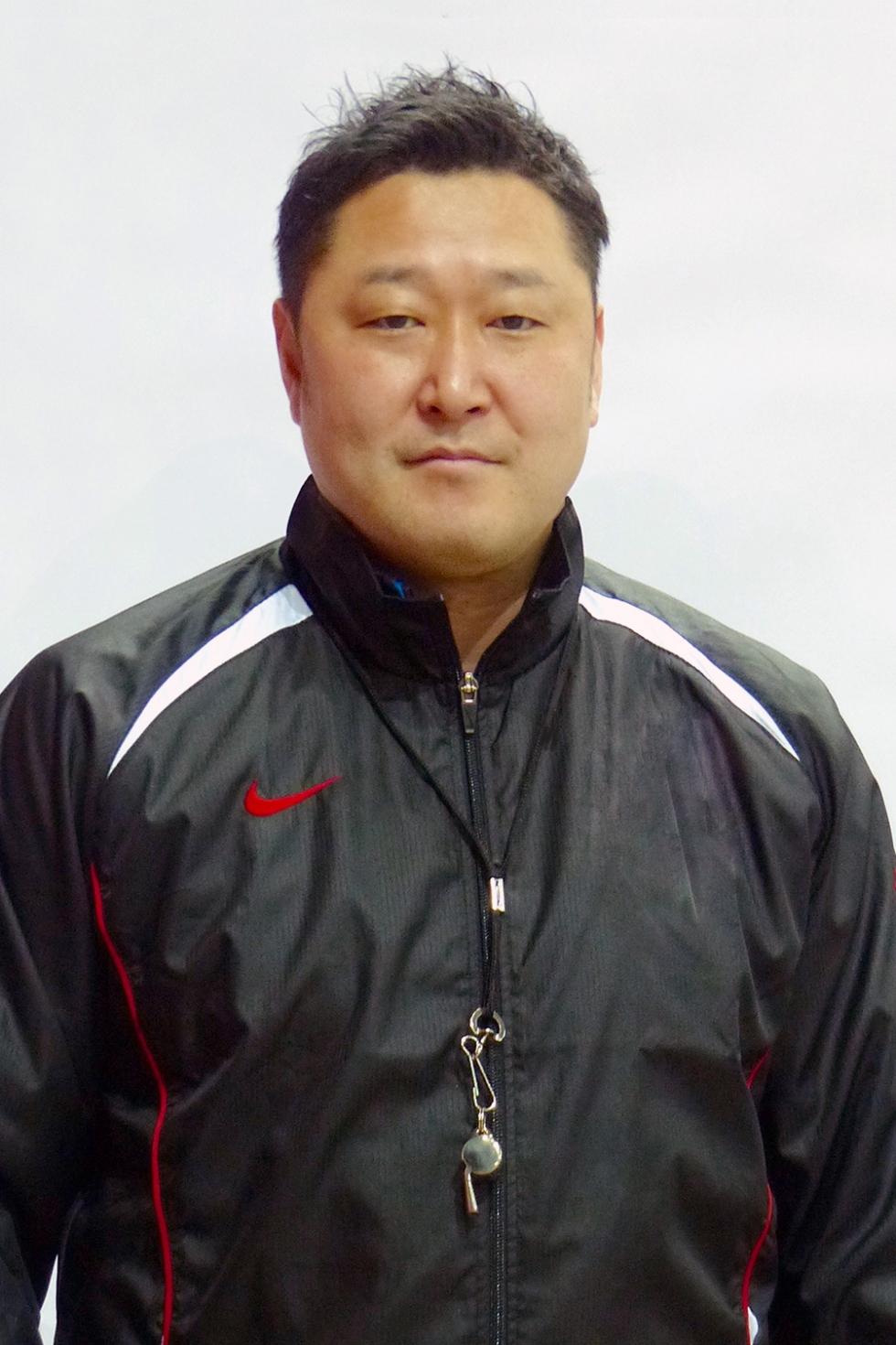 suzuki_prof