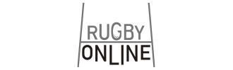 rugbyonline