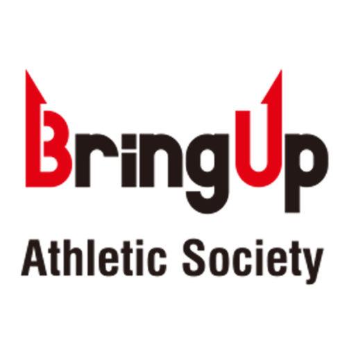 Bring Up Athletic Society