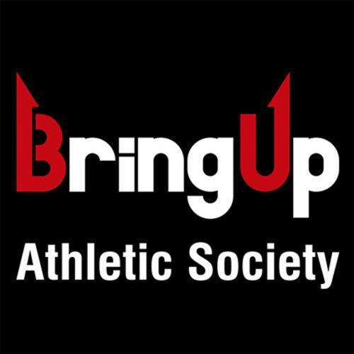 Bring.Up.Athletic.Society