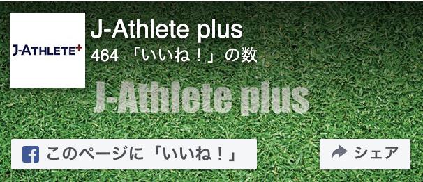 fb_j-ap01